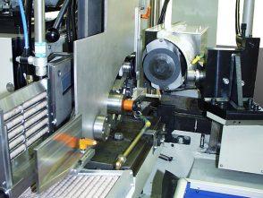 Lagerschleifmaschine-2