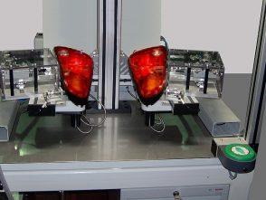Montage und Prüfanlage für Lichtmodule_2