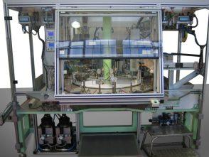 Montageanlage für Kunststoffleitungen_1