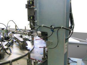 Montageanlage für Kunststoffleitungen_2