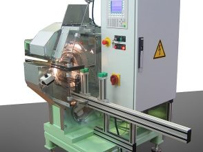 Radialeinzugmaschine-1