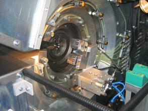 Radialeinzugmaschine-2