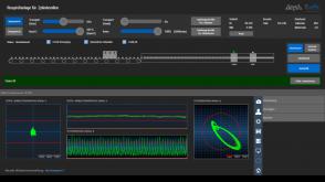 Software 1 Angepasste HMI